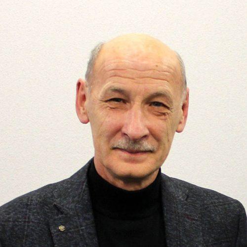 chernik_arkadij_nikolaevich-new